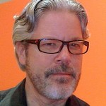 Michael Semer